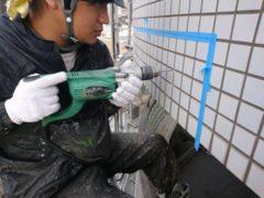 シーリング防水工事で独立する方法