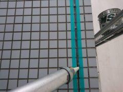 シーリング防水の技術はどうやって習うべき?